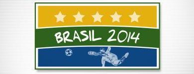 banner_copa_final