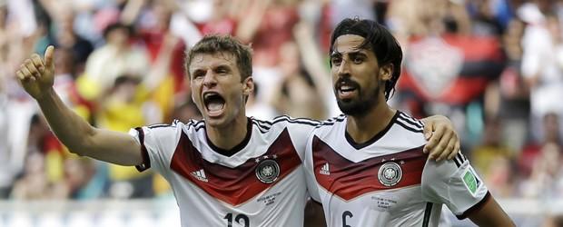 brazil_soccer_wcup_ge_fran-3
