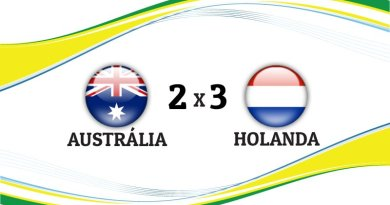 destaque-290320-australia-x-holanda_final_site