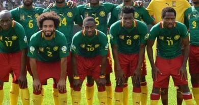 size_590_Seleção_de_futebol_de_Camarões