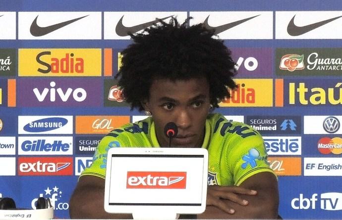 willian_brasil-marcelobaltar