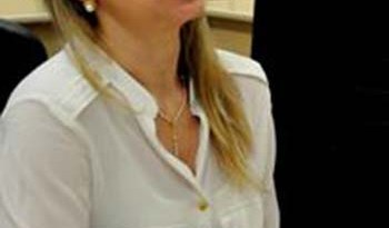 Antonieta-Mileo-coordenadora-da-Casa-de-Justica-e-Cidadania
