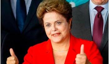 Apesar-da-pressão-Dilma-vinha-demonstrando-preferência-por-fazer-um-evento-em-Minas-Gerais