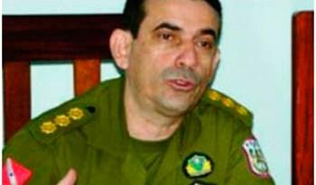 Coronel-Costa-Junior-vítima-de-sequestro-relâmpago
