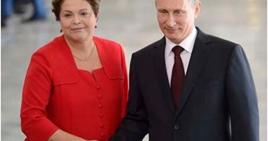Dilma-Rousseff-e-Vladimir-Putin