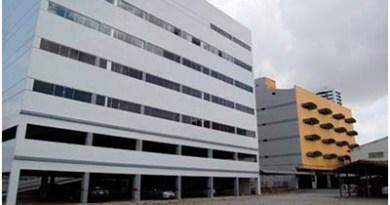 Instituto-de-Estudos-Superiores-da-Amazônia