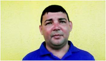 Jandeilson-Rego-diretor-da-Colônia-de-Pescadores-Z-20