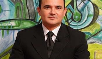 Juiz-Gerson-Marra-Gomes1