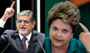 Mário-Couto-acusou-Dilma-Rousseff-de-mentir-aos-paraenses