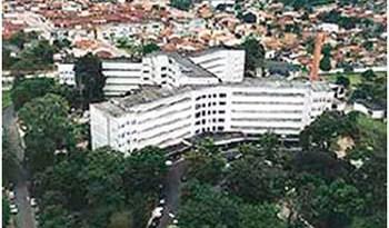 O-recurso-faz-parte-do-Programa-Nacional-de-Reestruturação-dos-Hospitais-Universitários-Federais