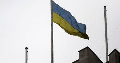 destaque-294548-ucrania