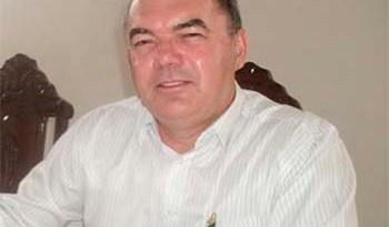 Corretores-de-Imóveis-acusam-procurador-José-Maria-Lima-de-dificultar-liberação-de-processos