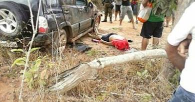 Oficial-de-justiça-morre-em-grave-acidente