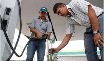 Operação-conjunta-do-Inmetro-ANP-e-Procon-do-Pará-fiscalizará-123-postos-de-combustíveis
