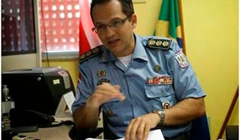 corregedor-Geral-da-PM-coronel-Vicente-Braga