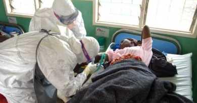 div-ebola_1