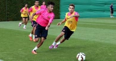 neymar_treinobarcelona_twitter_69