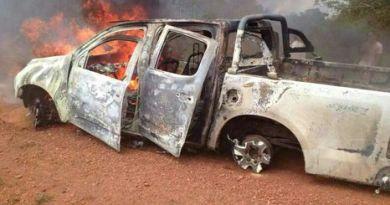 Bandidos-incendiaram-carro-usado-fuga_ACRIMA20140901_0028_23
