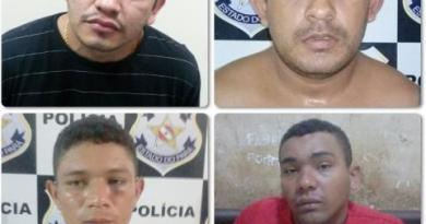 presos-14-09-2014-19-01-45