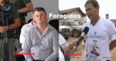 Foto: Arquivo Jornal Folha do Progresso