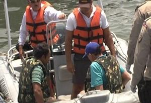 vitimas_foram_resgatadas_por_militares_da_capitania_fluvial