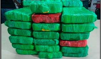 35-quilos-de-pasta-base-de-cocaína-foram-apreendidos