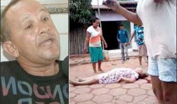 Bolão-foi-preso-horas-depois-de-matar-Maria-Lúcia-com-duas-facadas-no-pescoço