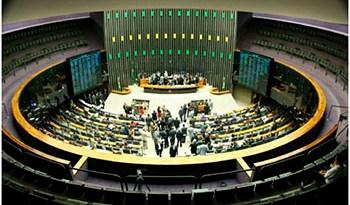 Câmara-Federal