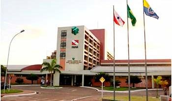 Hospital-Regional-de-Santarém