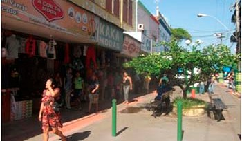 Lojistas-de-Santarém-apostam-no-aquecimento-das-vendas