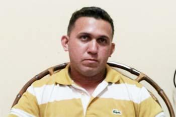 Paulo-César-de-Sousa-afirma-que-sua-demissão-é-retaliação-por-parte-do-CPC-Renato-Chaves