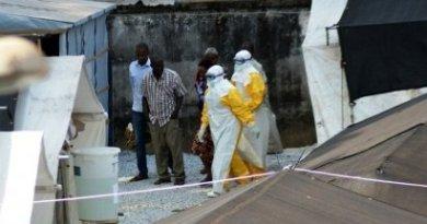 destaque-304875-ebola