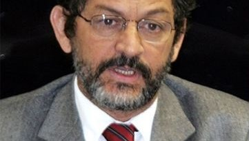 Paulo Rocha (PT-PA)