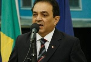 prefeito_de_belem