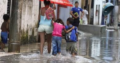 Foto: Claudio Pinheiro/Jornal Amazônia