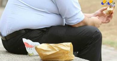 141120102537_obesity_costs_promo_624x351_pa-jornalmontesclaros