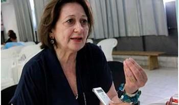 Advogada-Rita-Sipahi