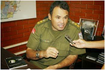 Coronel-Éder-Ribeiro-Lopes