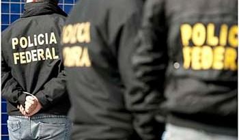 Operação-Trevo-combate-crimes-financeiros-e-lavagem-de-dinheiro