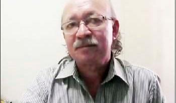 Professor-Edivaldo-Bernardes