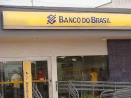 BANCO BRASIL NP