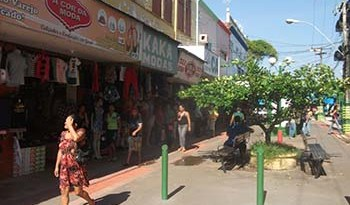 Centro-comercial-santarém