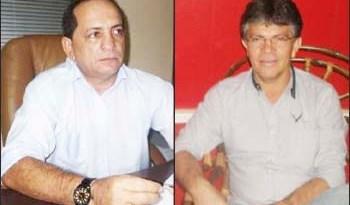 Marquinho-teve-que-negociar-dívida-no-INSS-de-R-22-milhões-deixada-por-Henrique-Costa