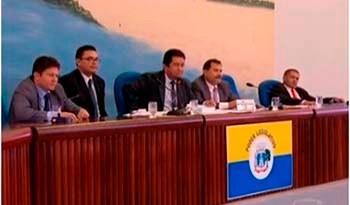 Uma-das-discussões-foi-a-questão-do-orçamento-destinado-à-Secretaria-Municipal-de-Agricultura-e-Incentivo-à-Produção-Familiar