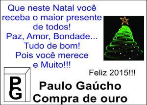 paulogaucho