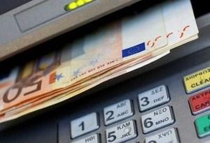 restricao_de_saques_visa_coibir_compra_de_votos_segundo_juiza_eleitoral