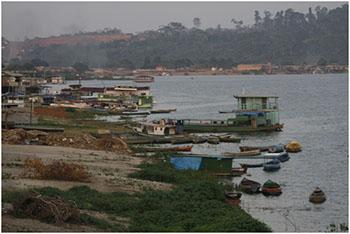 Altamira-é-uma-das-cidades-mais-violentas-do-País