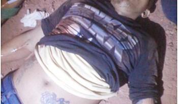 Andrezinho-assassinado-em-confronto-com-a-Polícia