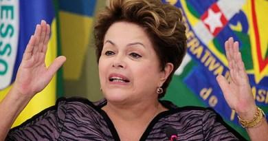 DilmaUesleiMarcelinoReuters3