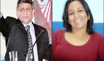 Vereador-Peninha-quer-saber-da-prefeita-Eliane-Nunes-onde-está-esse-material